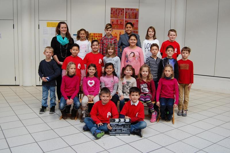 2015_Klasse-3b_Frau-Illy