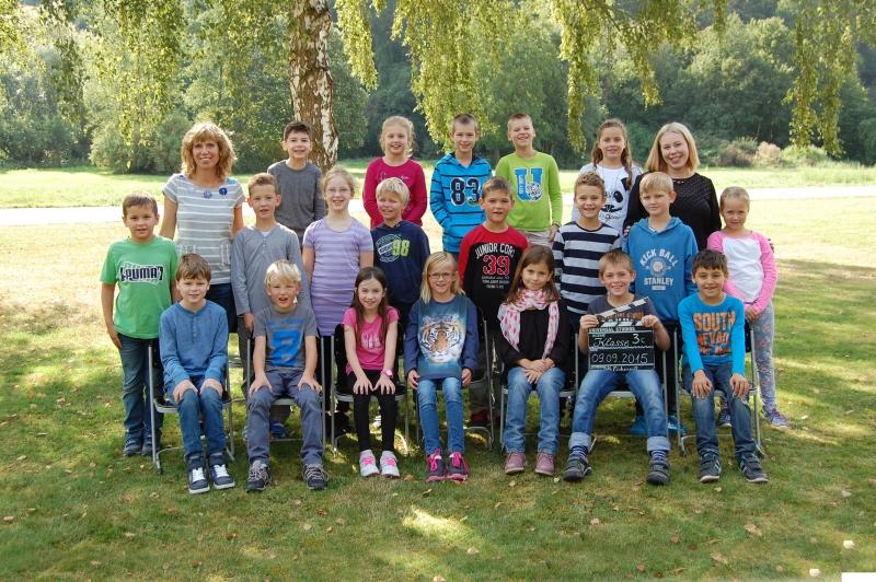 2015_Klasse-3c_Warnach