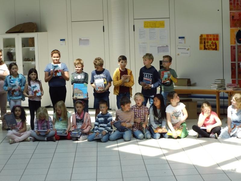Siegerehrung europ. Malwettbewerb_13.5 (2)