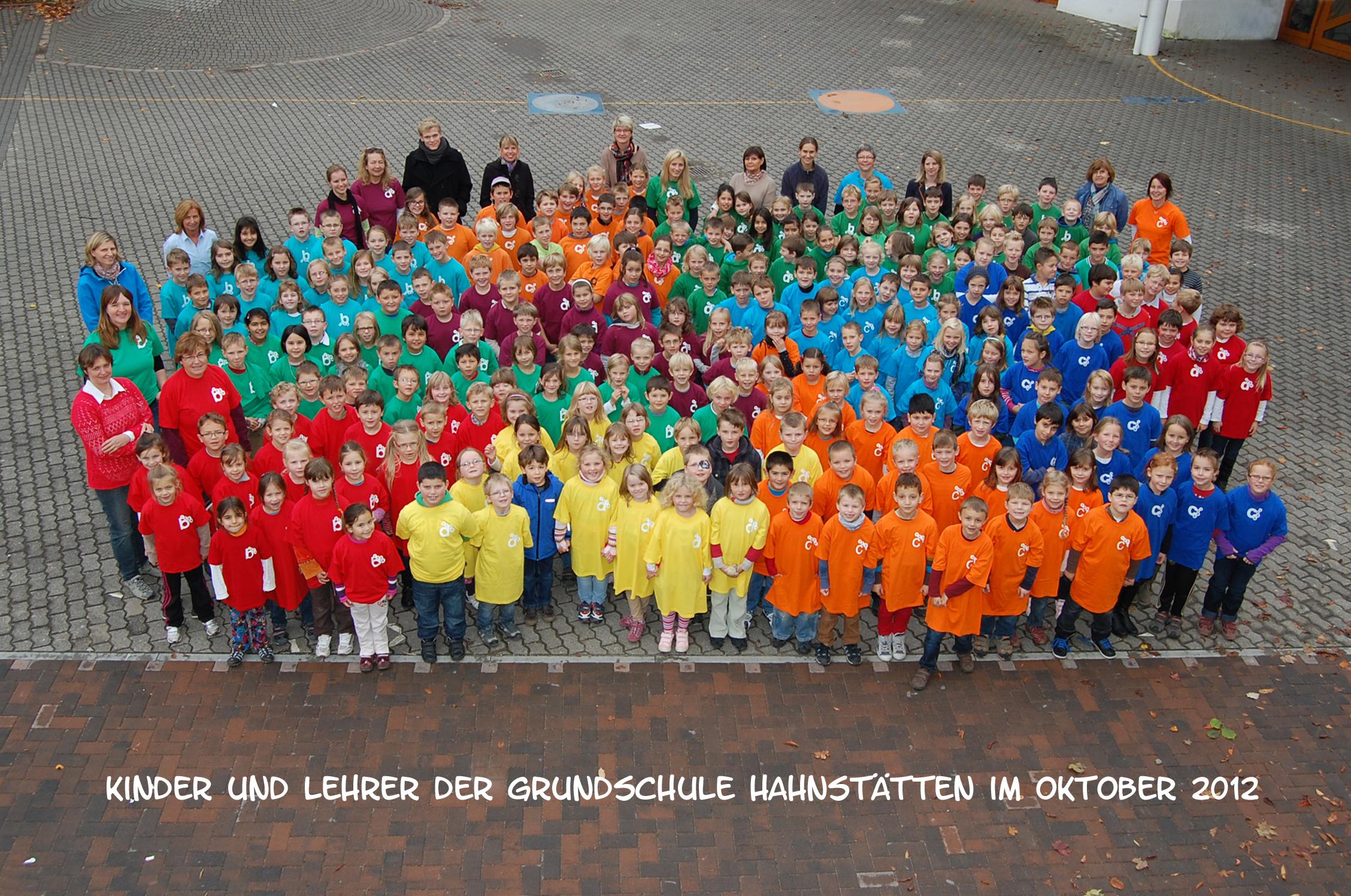 Gemeinschaftsbild_2012