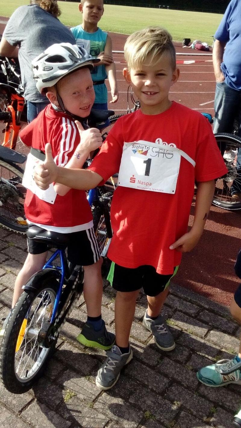 triathlon-13