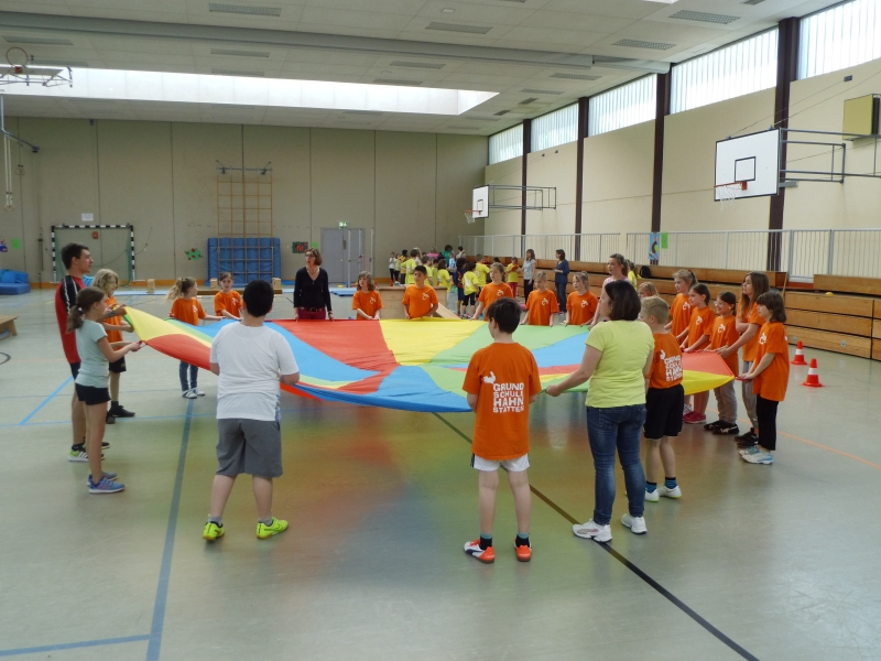Sportfest_4.5-19