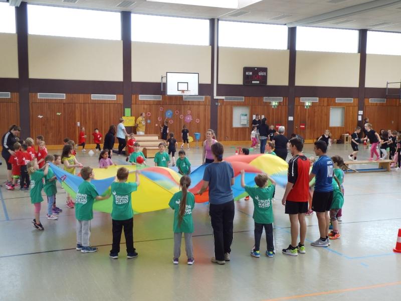 Sportfest_4.5-2