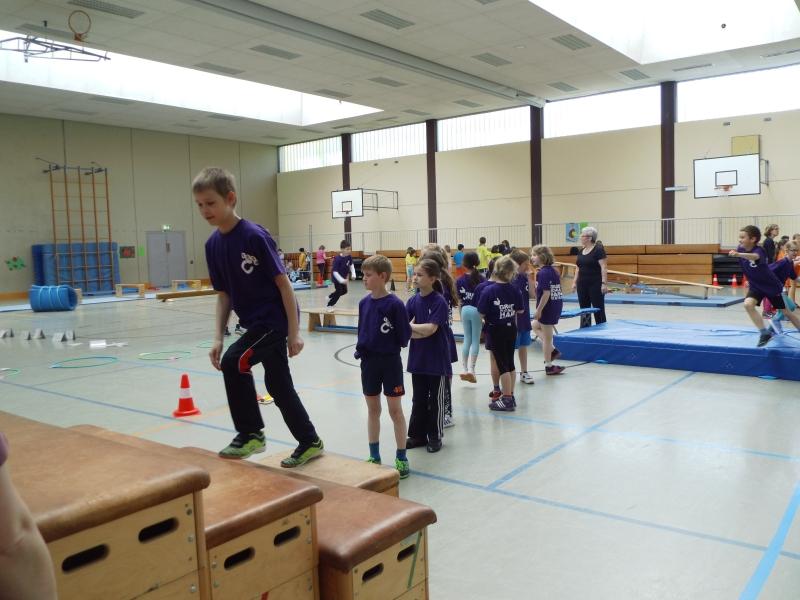 Sportfest_4.5-21