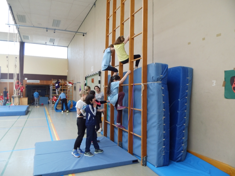Sportfest_4.5-24