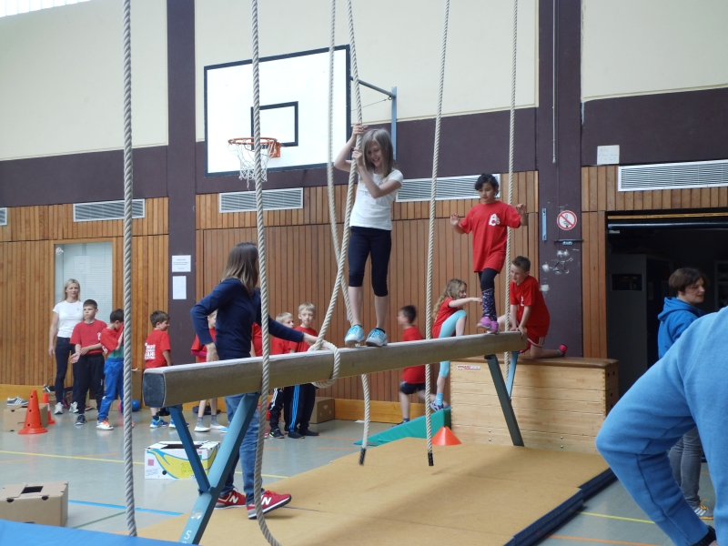 Sportfest_4.5-26