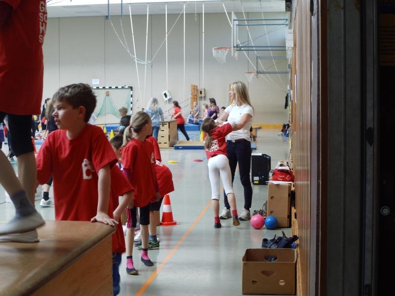 Sportfest_4.5-30