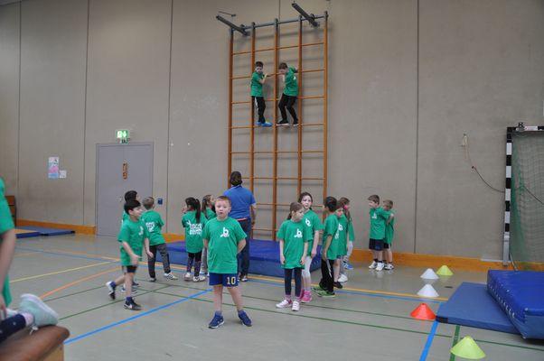 Sportfest_24.3-12