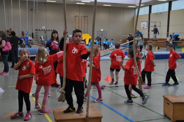 Sportfest_24.3-18