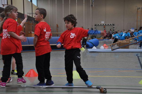 Sportfest_24.3-19