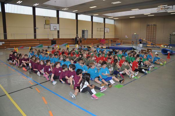 Sportfest_24.3-2