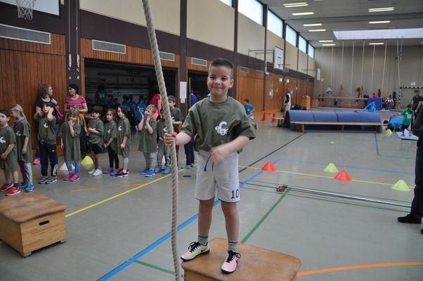 Sportfest_24.3-21