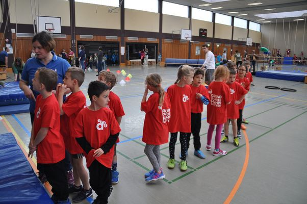 Sportfest_24.3-23