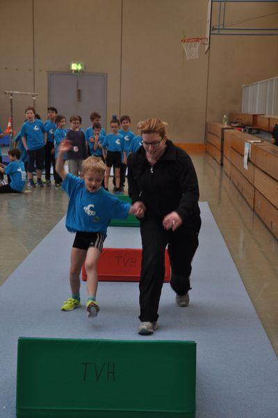 Sportfest_24.3-29