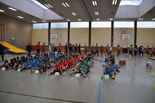 Sportfest_24.3-3