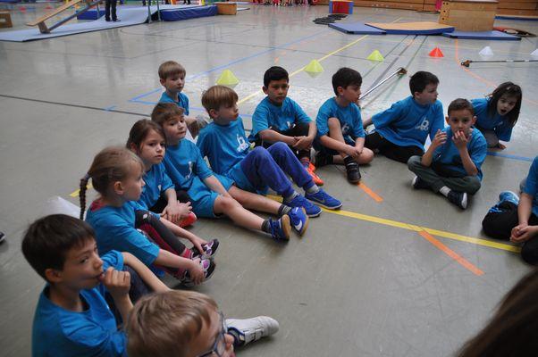 Sportfest_24.3-31