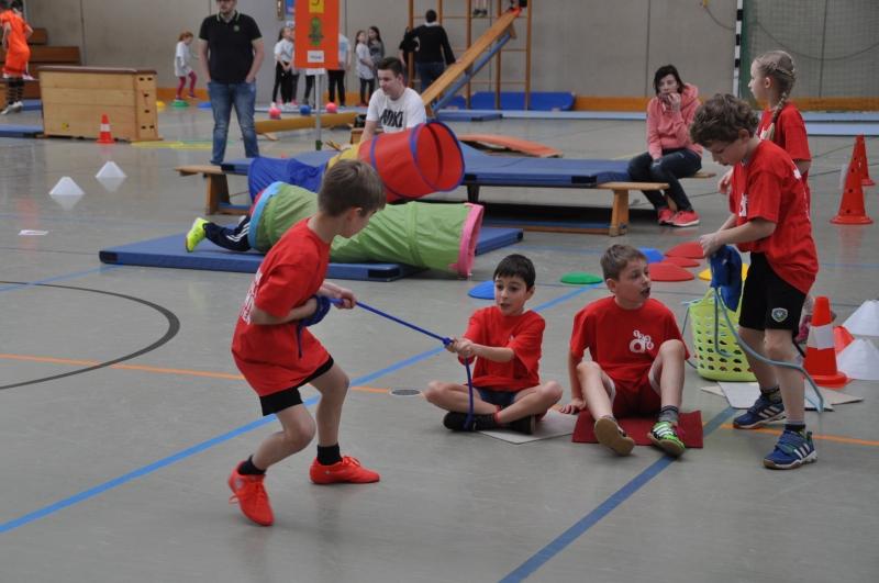 Sportfest18030913