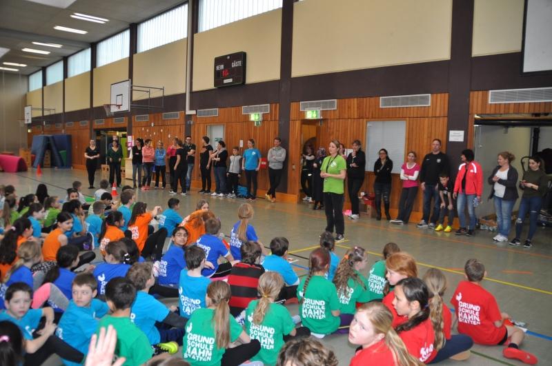 Sportfest18030917