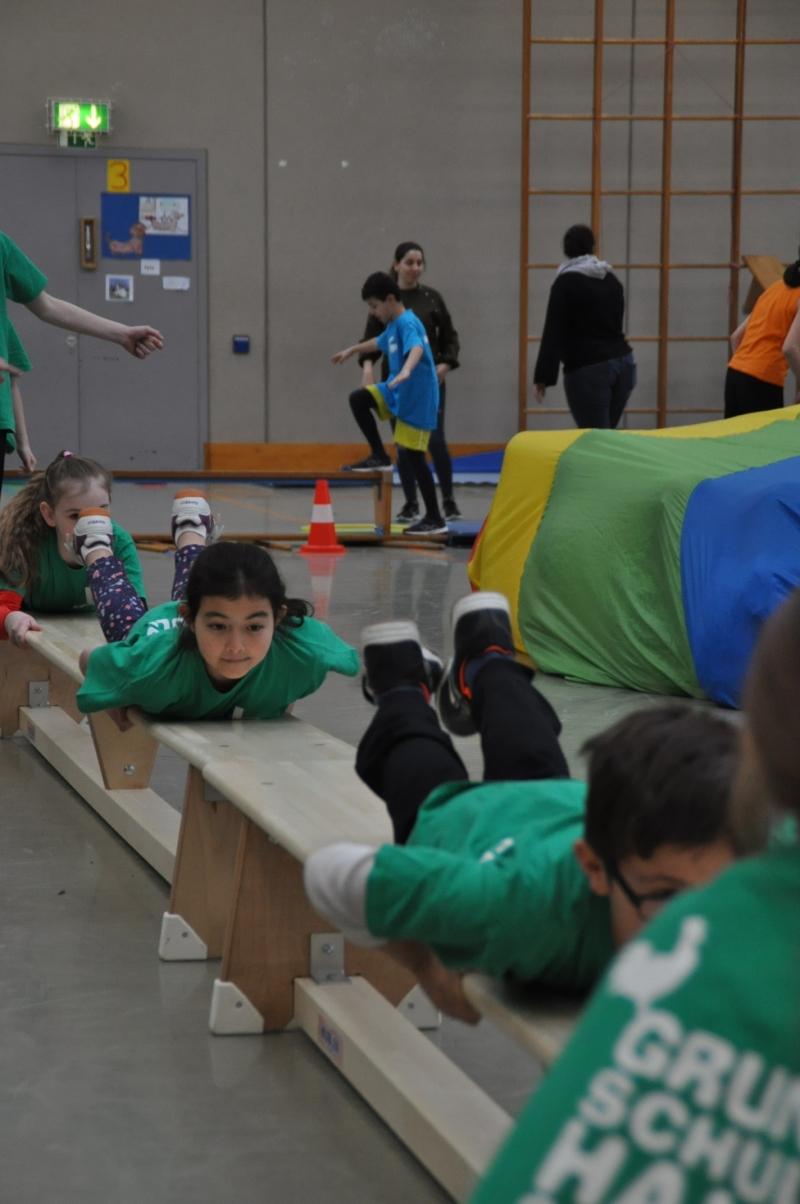 Sportfest18030924