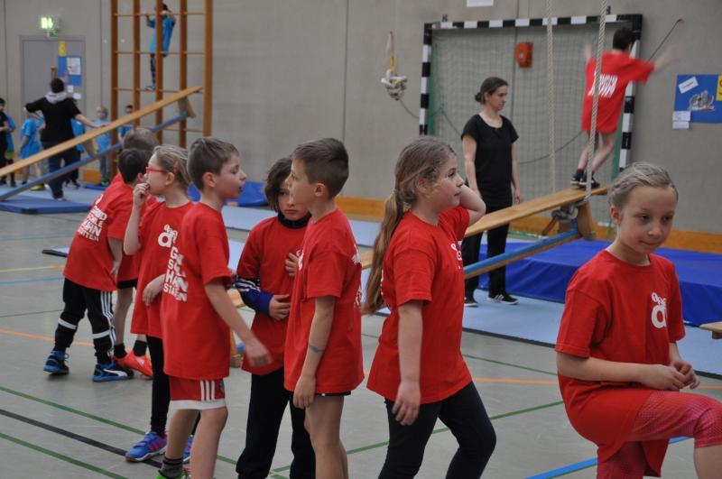 Sportfest18030931